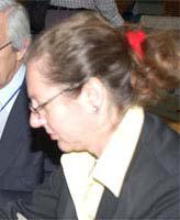 phClaudeBibeau