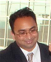 phHusainNeemuchwala