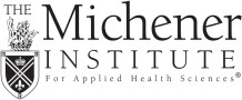 Michener Institute