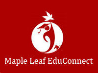 Maple Leaf EduConnect