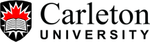 CU_logo_black
