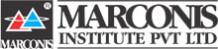 Marconis Institute