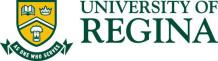 UR_logo_2c_sm_hires