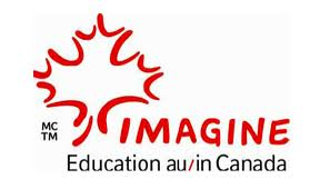 Imagine Education in Canada