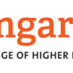 Langara Releases Its First-ever Academic Plan