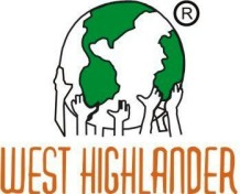 West Highlander