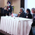 Prof. Balbir Sahni at Synergy 2012