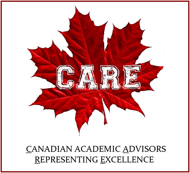 CIEC accepting CARE applications