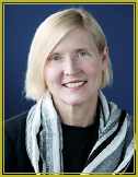 Prof. Roseann O'Reilly Runte, CIEC Academic Advisor-Canada and President & Vice Chancellor Carleton University