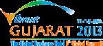 Vibrant Gujarat 2013