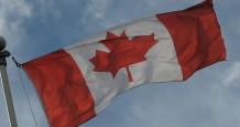 Canada-Sky