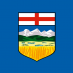 Alberta Releases Details for Extra $32.5 Million in PSE Funding