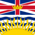 69% of 2005 bachelor's entrants completed PSE credential in BC by 2011