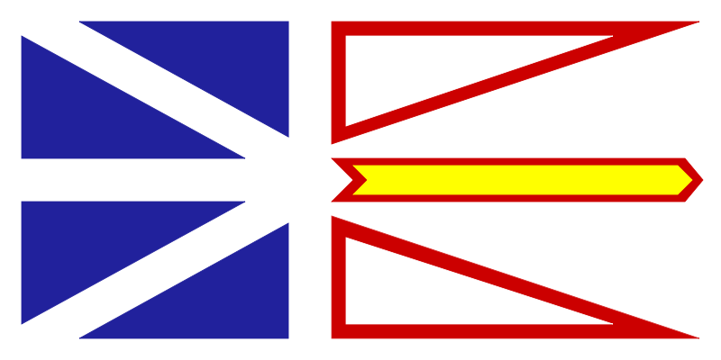 newfoundland_and_labrador-svg