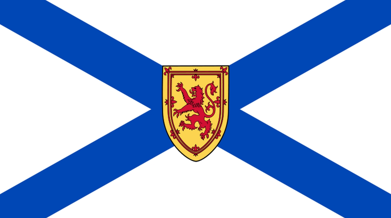 nova-scotia-5-x-3-flag-3871-p