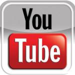 youtubeICON_bc