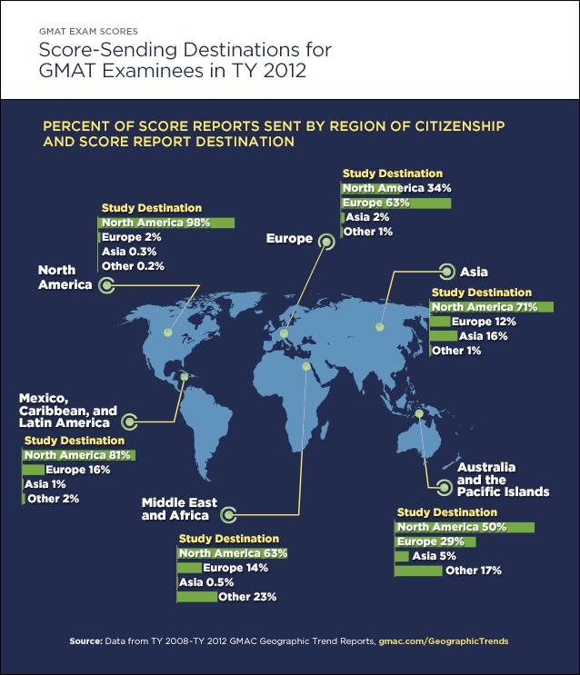 2013-geo-trends-map
