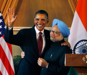 India and US to hold Higher Education Dialogue 2013 on June 25
