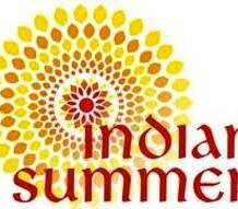 Indian Summer in Vancouver: July 4-13