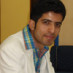 Avinav Sharma