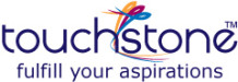 Touchstone Educationals