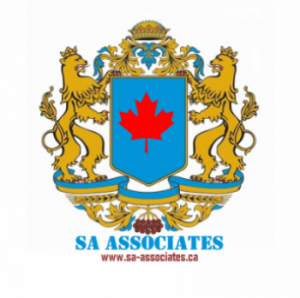 SAA Logo Final Modified