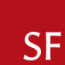 SFU Formalizes Partnerships with Indian Firms