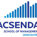 CIBT sells Acsenda School of Management