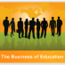Business of Education 2016: Call for Proposals