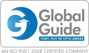 GlobalGuide