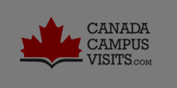 CIEC Announces Canada Campus Visits